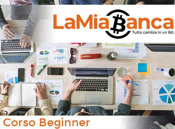 LaMiaBanca-corso-criptovalute-blockchain-base